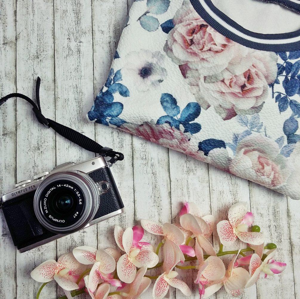 Denken Blogger nur an sich selbst?