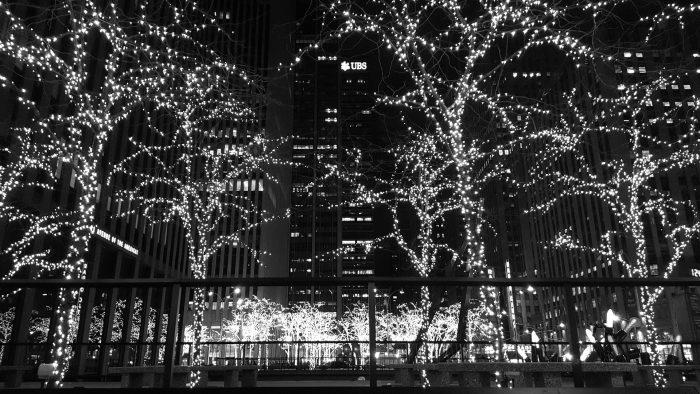 new-york-weihnachtszeit