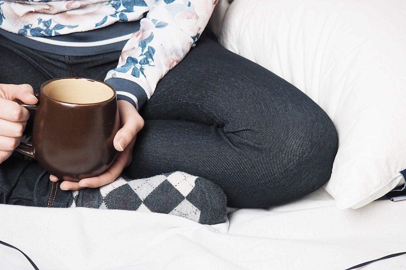 How to sleep better – 5 Tipps für einen besseren Schlaf