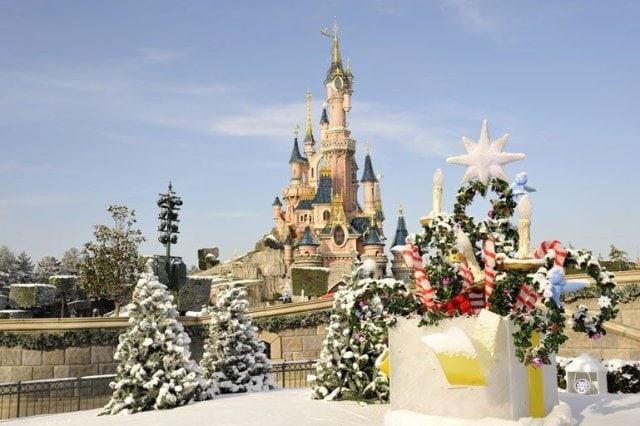 paris-weihnachtszeit