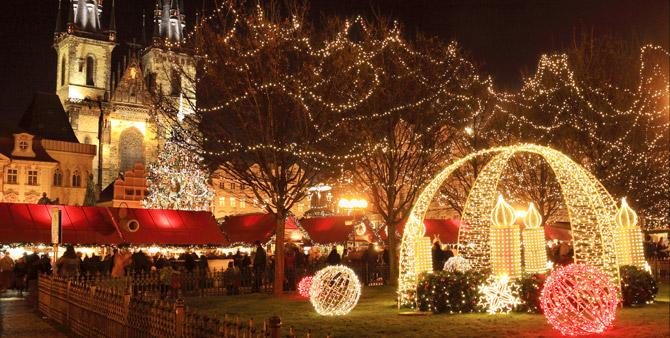 prag-weihnachtszeit