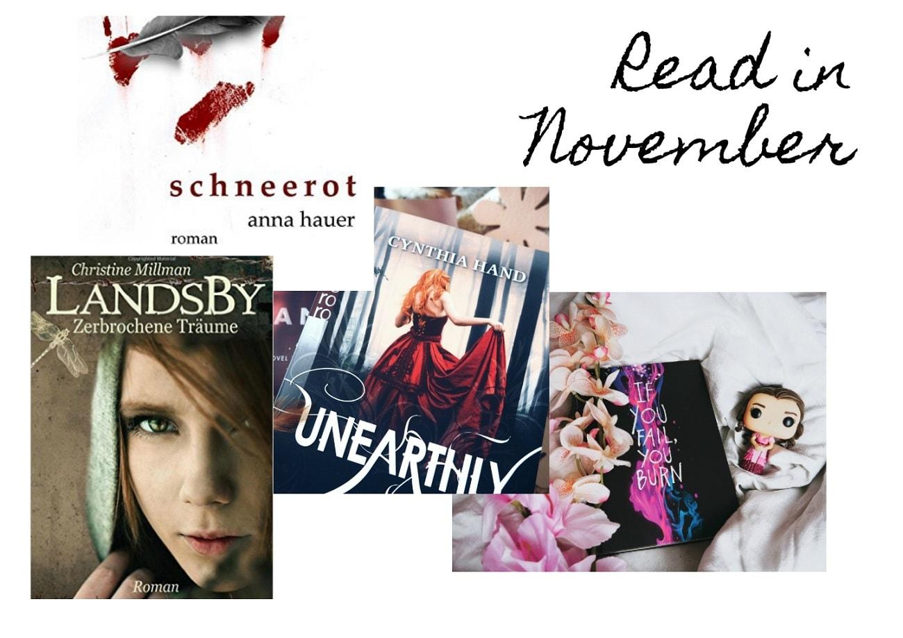 read-in-november