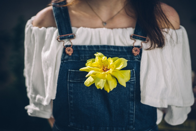 What I google in a day | Stylisch aussehen und die wichtigsten Kleidungstücke