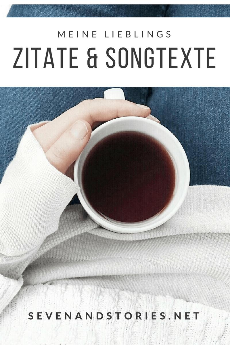 lieblingszitate-und-songtexte-sevenandstories