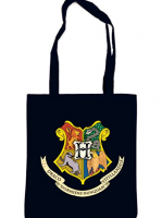 hogwarts-beutel