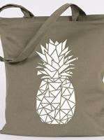 origami-ananas_beutel