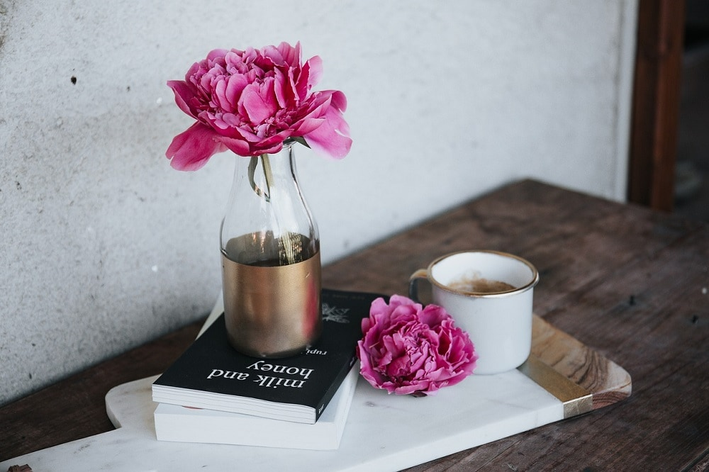 Diese 5 Bücher solltest du unbedingt auf deine nächste Reise mitnehmen