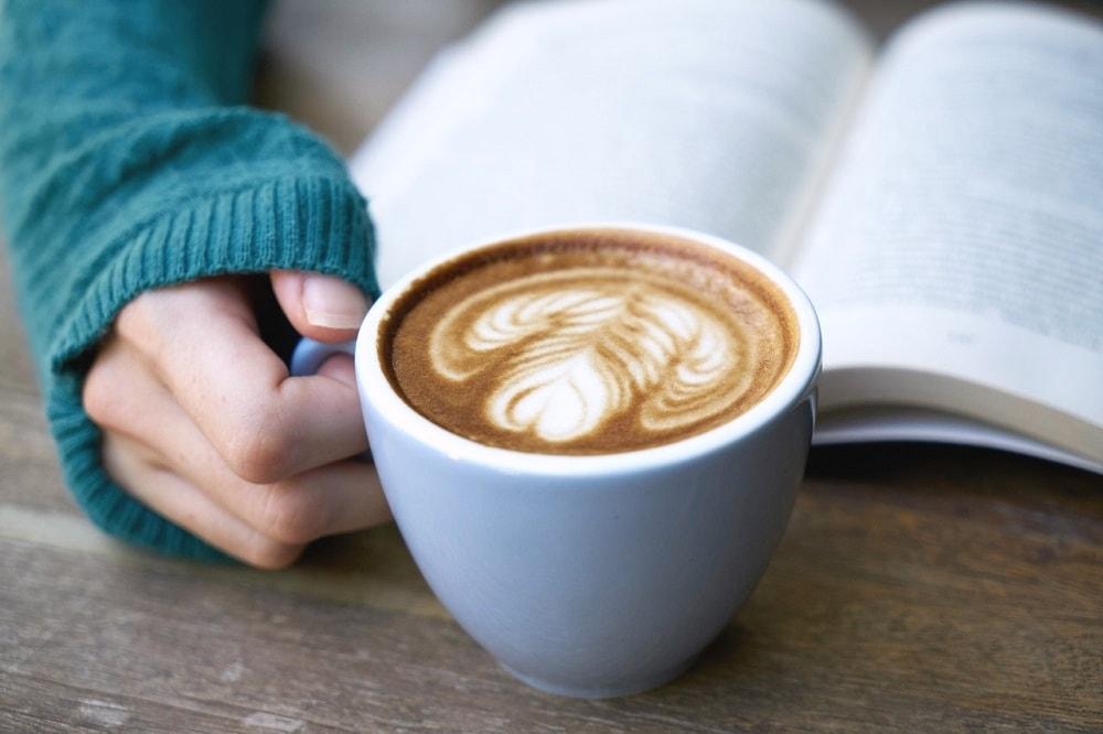 Wann hat dich das letzte Mal ein Buch wirklich berührt?