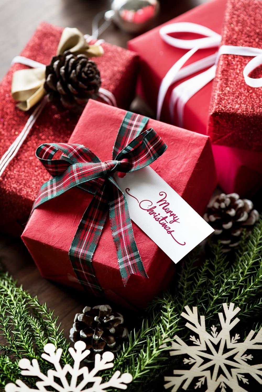 Gift Guide für Reiseliebhaber | 21 tolle Geschenkideen