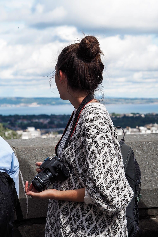 48h Travel Guide – 5 Dinge, die man in Edinburgh unbedingt machen sollte