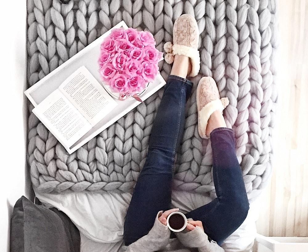 Schöne Fotos alleine zu Hause machen | 10 Tipps, die du kennen musst #1