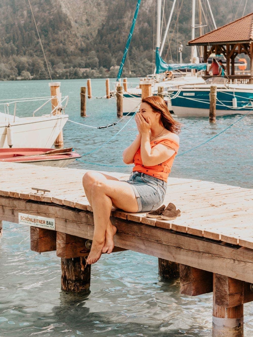 20 der schönsten Orte und Fotospots in Österreich – Fotowettbewerb